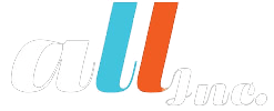 All Inc. Logo